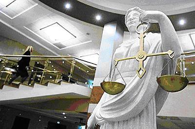 юридические вузы консультации